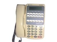 東訊數位按鍵電話機