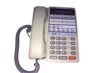 通航數位按鍵電話機