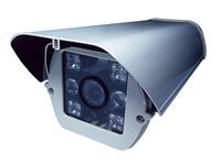 CCTV高畫質監控錄影機