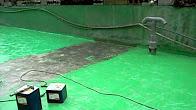 房屋防水小常識