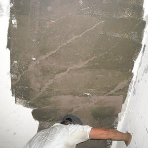建物住家防水小常識