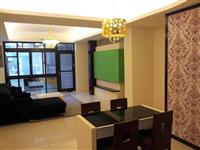 居家室內空間設計裝潢