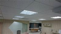 室內裝修工程