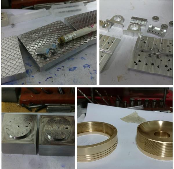 模具製造、檢具治具夾具0921-629-319