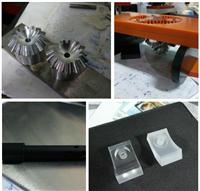 檢具治具夾具、機械電子零件加工、線切割加工、研磨加工、線割放電