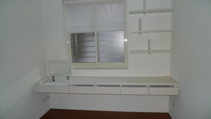 客製化系統廚櫃