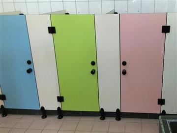 浴廁隔間工程