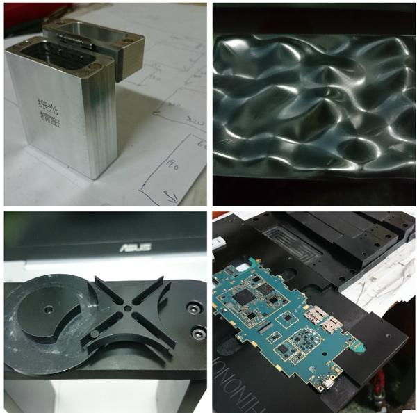 模具線切割加工、模具研磨加工、模具線切割放電加工、機械零件模具加工、模具零件加工、機械零件研磨加工