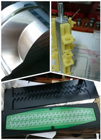 CNC模具加工、CNC車床加工、電子零件模具製造、機械零件模具製造、機械零件模具加工