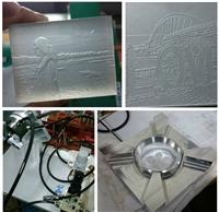 模具研磨加工、模具線切割放電加工、CNC車床加工、電子零件模具
