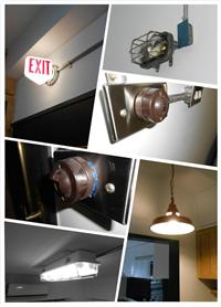 凱達室內裝修設計工程有限公司 - 中和室內裝修