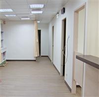 診所PVC地磚地磚