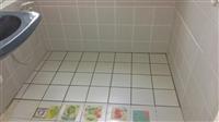 廁所浴缸移除工程