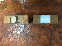 35mm 發泡板+蜂巢板