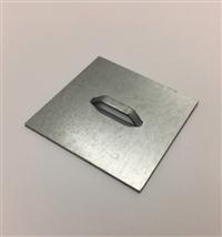 NCT模具設計、鈑金模具、CNC沖孔模具