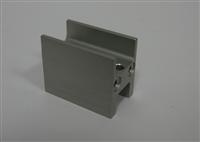CNC銑床加工、第四軸加工、CNC中心機加工、CNC模具加工