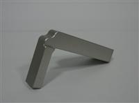 CNC中心機加工、CNC醫療零件、模具設計