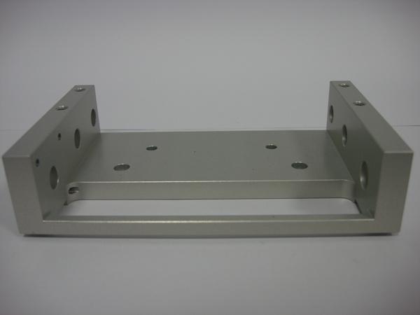 CNC銑床加工、CNC機械零件、CNC五金零件