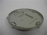 CNC中心機加工、CNC電子零件、CNC醫療零件