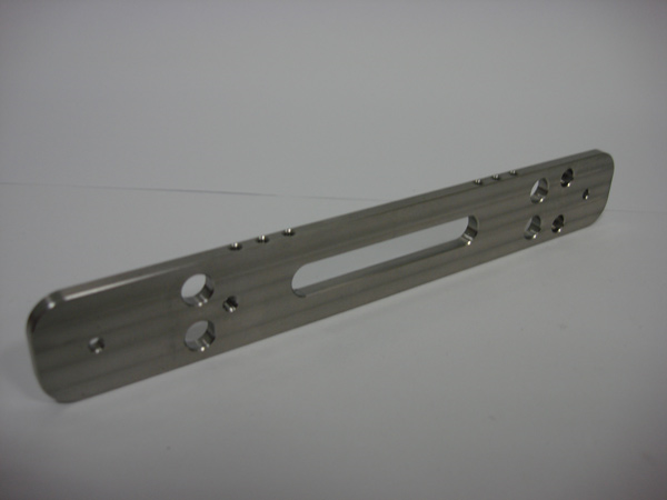CNC銑床加工、CNC中心機加工、CNC電子零件