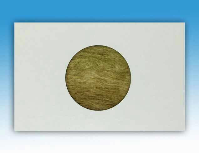 岩棉庫板(綠建材)