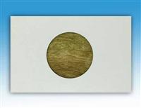 旺華工程股份有限公司 - 岩棉庫板(綠建材)