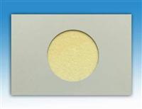 耐燃PU庫板(綠建材)