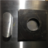 宏隆鋼鐵企業有限公司 - CNC加工