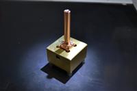 九能精密工業有限公司 - 加工電極