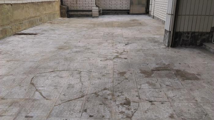 舊屋翻新拆除施工