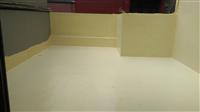 防水抓漏壁癌處理工程