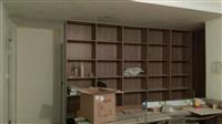 室內裝潢系統家具