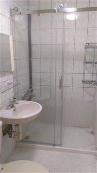 衛浴設備翻新工程