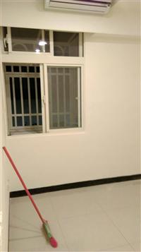 室內裝修裝潢工程