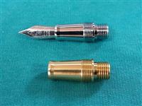 睿祥國際有限公司 - 鋼筆零件