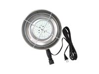 30W/60WLED燈盤