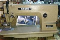 Brother兄弟牌縫紉機、兄弟平車