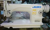JUKI縫紉機、JUKI工業用縫紉機