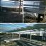 H型鋼結構廠房、鋼構屋