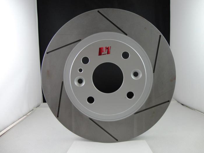 Power1白金劃線盤系列產品