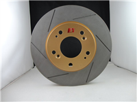 P1白金劃線盤系列產品