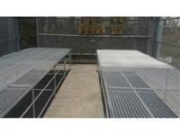 溫室植床-2
