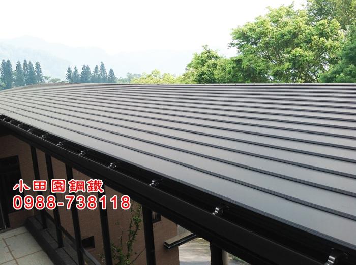 1903日式屋頂板