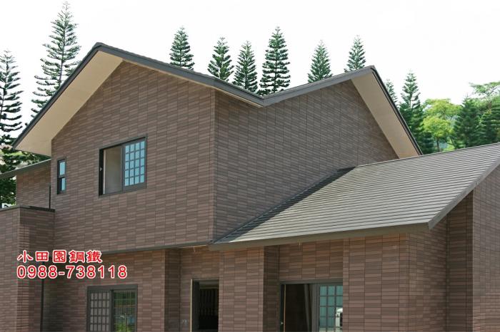 1911日式別墅屋頂.精舍屋頂.古蹟.祠堂