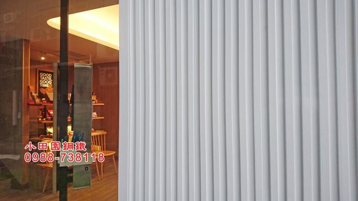 2505精品設計.電梯內外牆板.房屋外牆拉皮專用