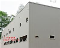 2507精品設計內外牆板.電梯外牆.房屋外牆拉皮專用