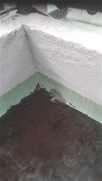 居家修繕泥作工程