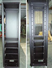 當明工業有限公司 - 客製機櫃鐵箱