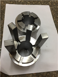承陽企業社 - 機械零件