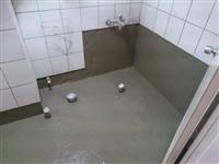 新莊浴室美化工程